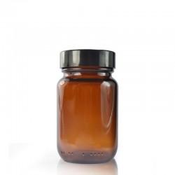 Nicotina Concentrada 100mg/ml (60ml)