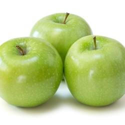 Apple (Tart Granny Smith) Flavor