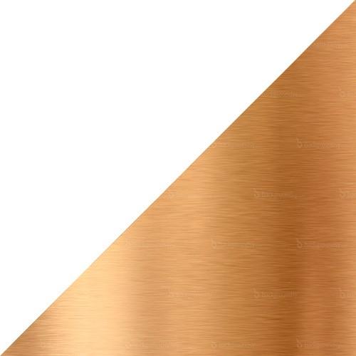 white/Bronze