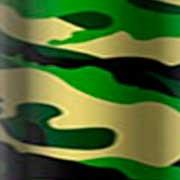 Armi Green