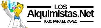 Los Alquimistas .NET