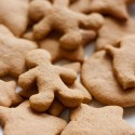 TFA Gingerbread Cookie