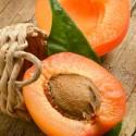 TFA Apricot Flavor ( albaricoque )