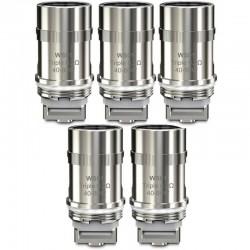 Wismec Ws01 5 Pack Coils