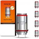 Smok Vape Pen 22 Mesh 0.15ohm (5 pack)