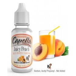 CAP Juicy Peach  (CA072)