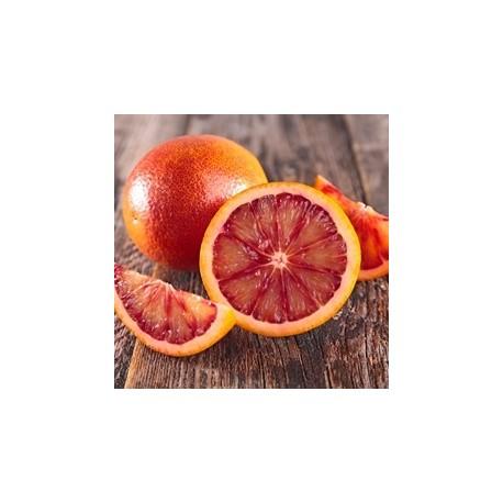 TFA Blood Orange