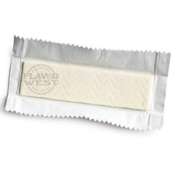 FW Stick Gum