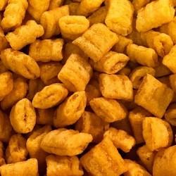 TFA Crunchy Cereal Flavor