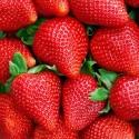 TFA Sweet Strawberry
