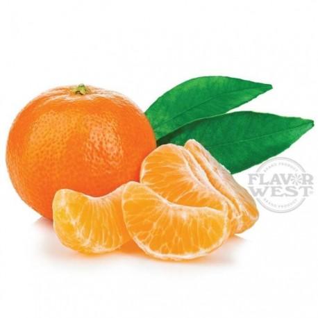 FW Tangerine (Natural)