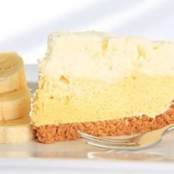 TFA Banana Cream Flavor (Crema de plátano)