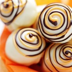 Hazelnut Praline Flavor