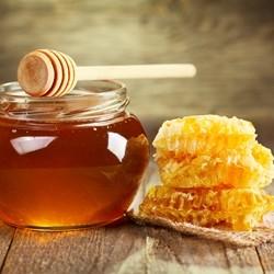 Honey Flavor