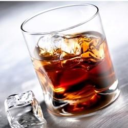 Jamaican Rum Flavor