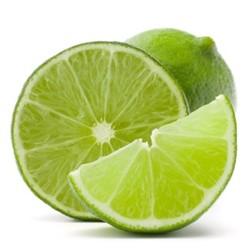 Key Lime Flavor