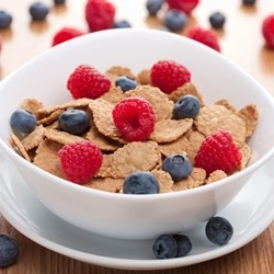 TFA Berry Crunch Flavor (cereal sabor frutas)