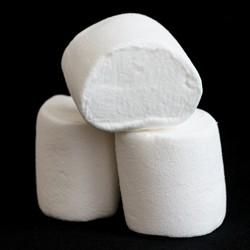 TFA Marshmallow Flavor