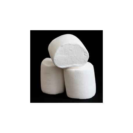 Marshmallow Flavor