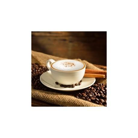 TFA Mexican Coffee Flavor