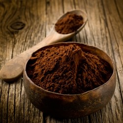 Bittersweet Chocolate Flavor