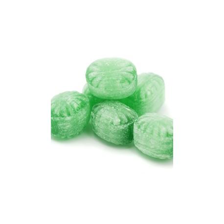 Mint Candy