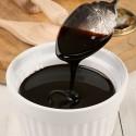 TFA Molasses Flavor