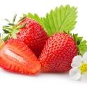 TFA Organic Strawberry Flavor