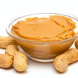 Peanut Butter Flavor