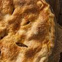 TFA Pie Crust Flavor