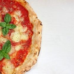 TFA Pizza Flavor