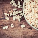 TFA Popcorn Flavor