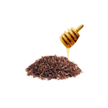 Black Honey Flavor