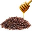 TFA Black Honey Flavor (tabaco con miel oscura)