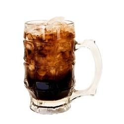 Root Beer Flavor (Tri)
