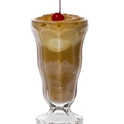 Root Beer Float Flavor