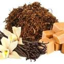TFA RY4 Asian Flavor