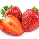 TFA Strawberry (Ripe) Flavor