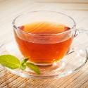 TFA Black Tea Flavor (té negro)