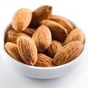 TFA Toasted Almond Flavor