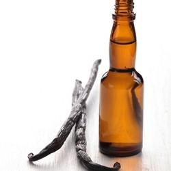 TFA Vanilla (Bourbon) Flavor
