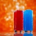 TFA Blue Raspberry Flavor (frambuesa azul)