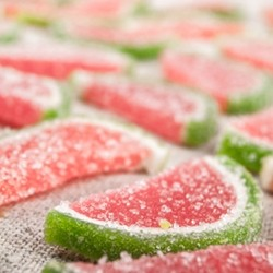 Watermelon Candy Flavor