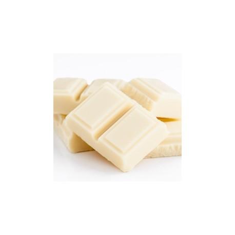 White Chocolate Flavor