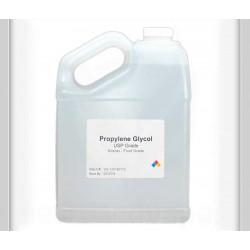 Propilenglicol USP, 1 litro (1000 ml) (PG)