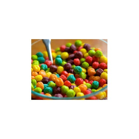 Silly Rabbit Cereal Flavor (sabor a Cereal Trix)