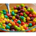 TFA Silly Rabbit Cereal Flavor (sabor a Cereal Trix)