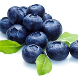 Blueberry Flavor (Extra)