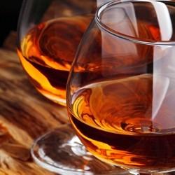 TFA Brandy Flavor  (Sabor a Brandy)
