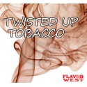 FW BRANDED TWISTED UP TOBACCO